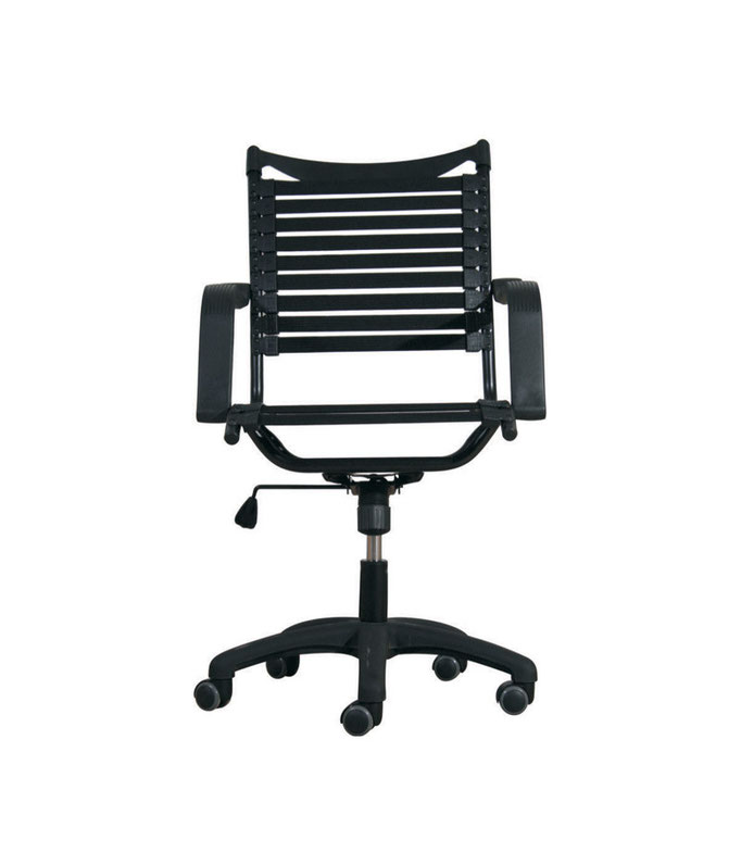 task bungee product beyond office chair bed store bath