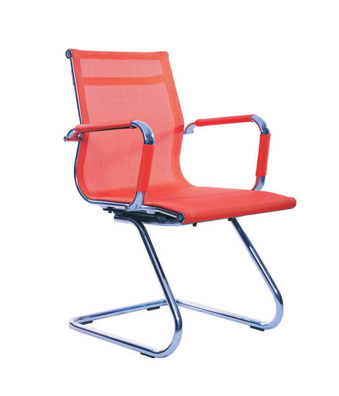 Steel Frame Office Chair China Best Amp Cheap Chair