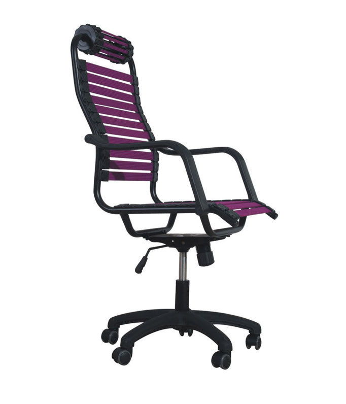 bungee office chair,bungee chair - china best & cheap chair
