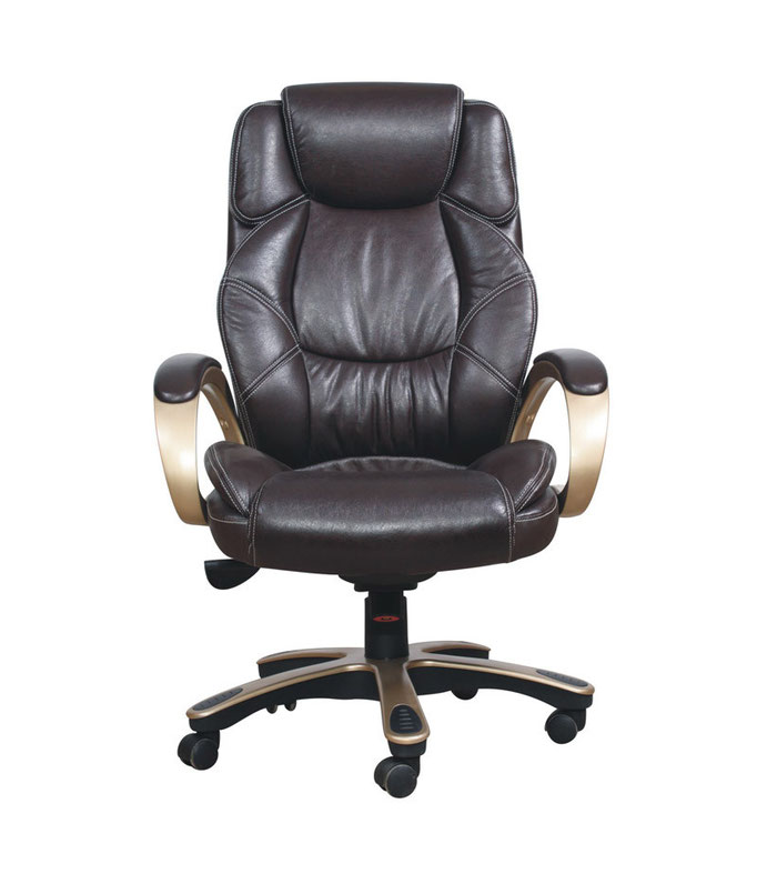 Leather Office Chair China Best Amp Cheap Chair