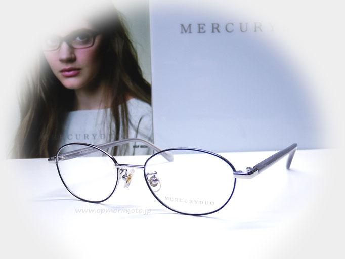 MERCURYDUOマーキュリーデュオ MDF-6021 50□17-140 035