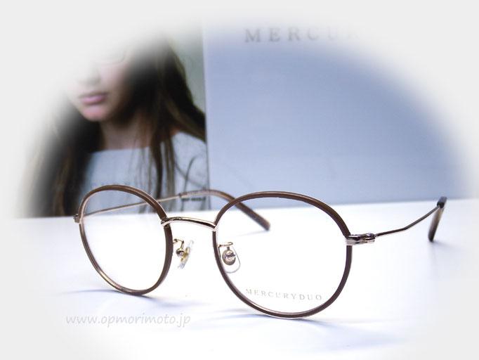 MERCURYDUOマーキュリーデュオ MDF-6014 47□20-140 041