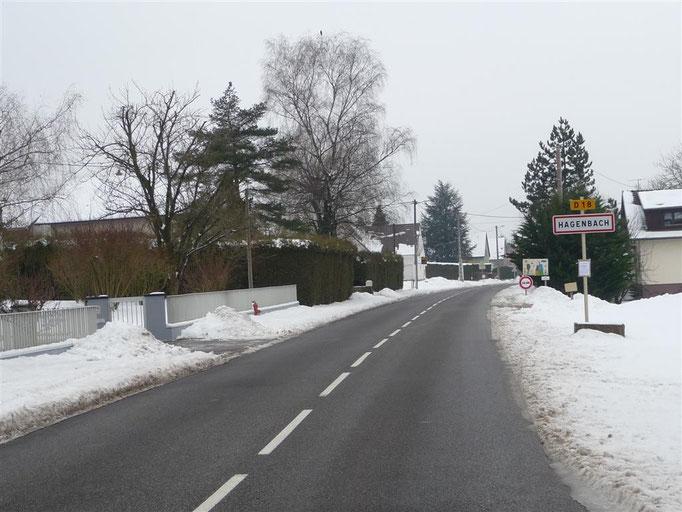 Rue d'Eglingen (jan. 2010)