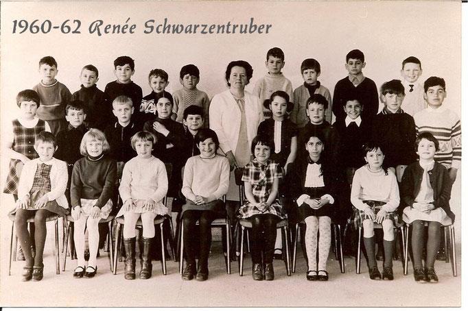 1960-62