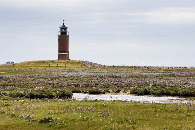 Leuchtfeuer Nordmarsch