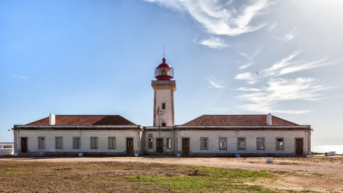 Alfanzina, Portugal