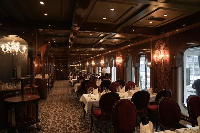 Spezialitäten Restaurant Pichlers