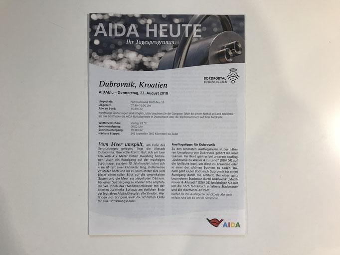 © www.cruise-paper.de