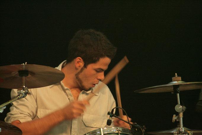 Raphael Stickler
