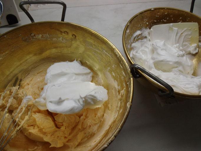 Marillenkuchen Rezept Schritt für Schritt Anleitung