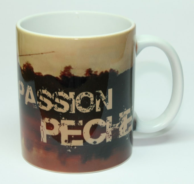 mug spécial pecheur