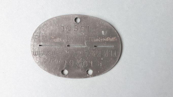 German FJ Arnhem 1944 (P.Reinders)