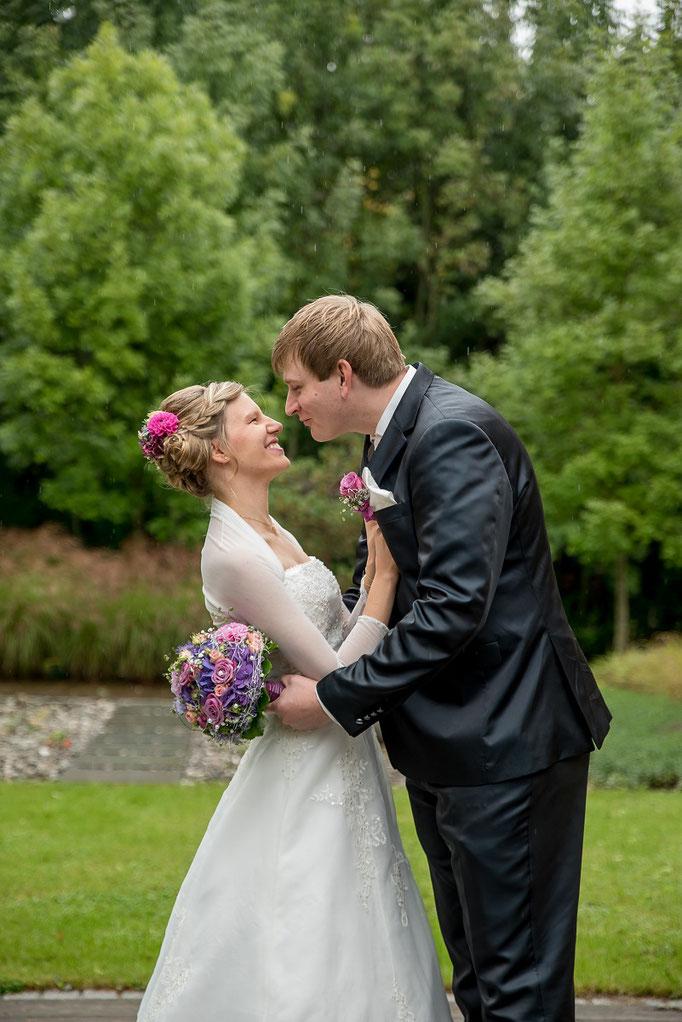 fürstenfelder Hotel Hochzeit Fotoshooting