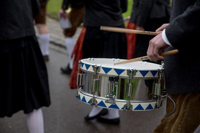 Hochzeit Maisach bayrisch unterschweinbach