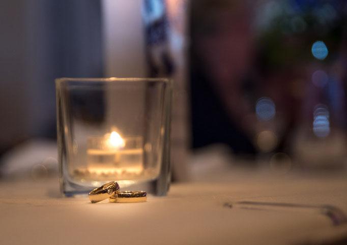 Hochzeit Essen Maisach Feier Unterschweinbach Ringfoto