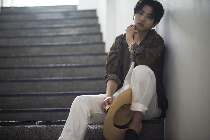光文社『STORY』2018年8月号