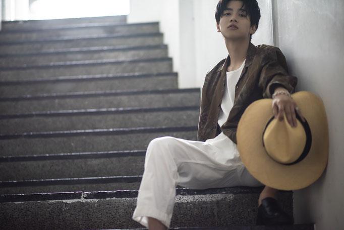 光文社『STORY』8月号