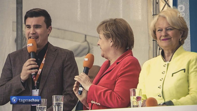 keynote-speaker-hamburg-tim-christopher-gasse-buchen