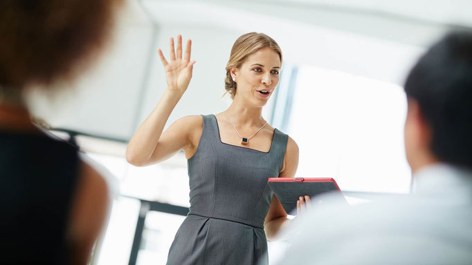 rhetorik-training-koeln-praesentation-und-rede