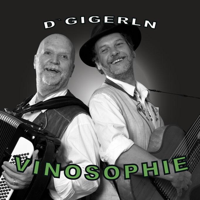 D' Gigerln Vinosophie