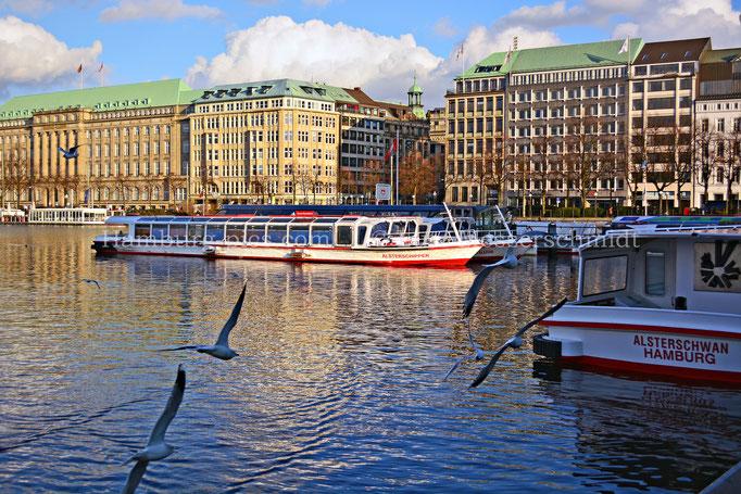 Hamburg - 8