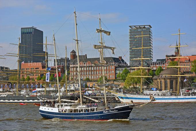 Segelschiffe - 66