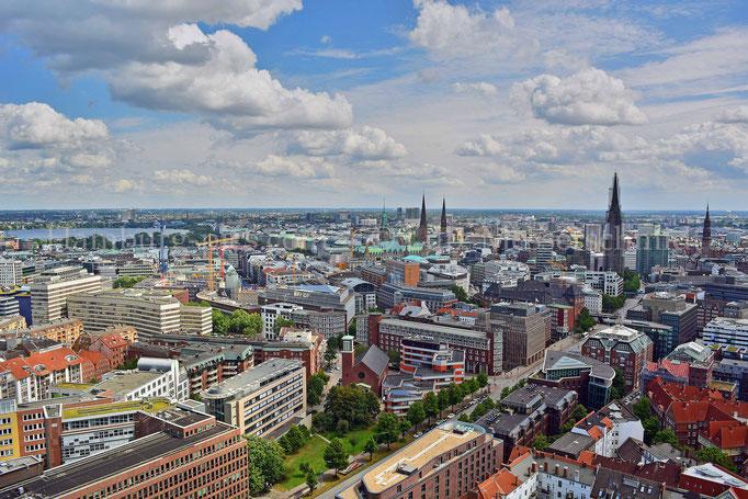 Hamburg - 64