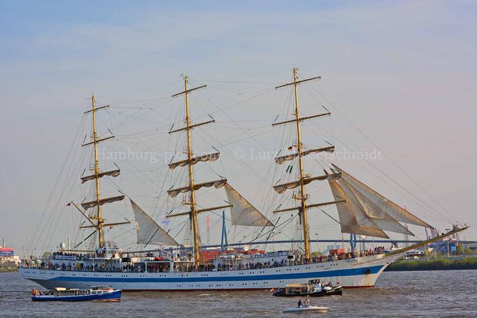 Segelschiffe - 68