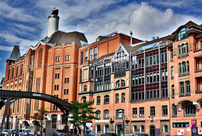Hamburg 33