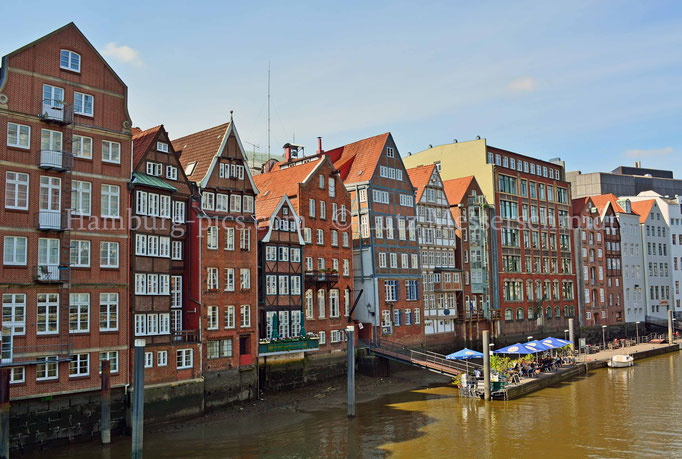Hamburg 87