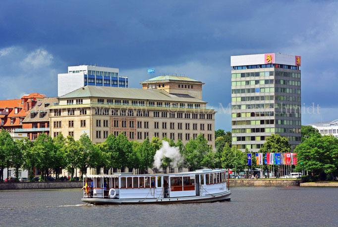 Hamburg - 47