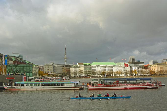 Hamburg - 18