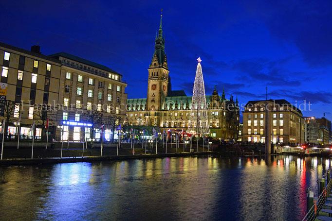 Hamburg 51