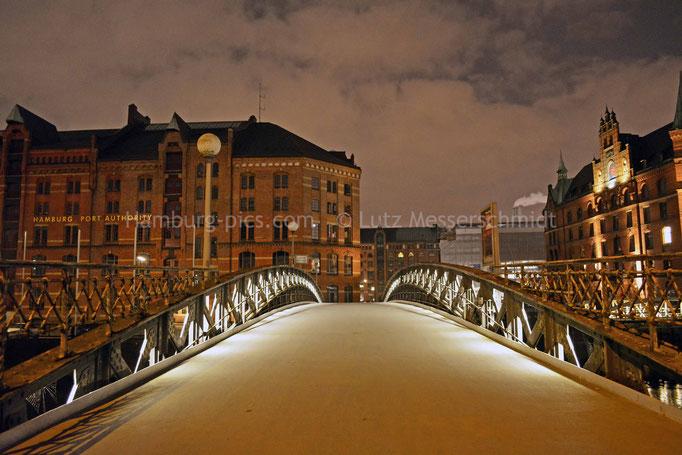 Katharienbrücke