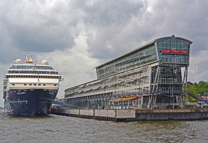 Kreuzfahrtschiffe - 28