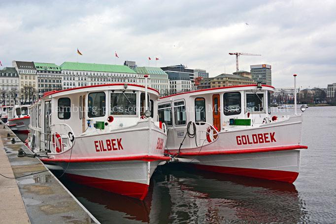 Hamburg - 2
