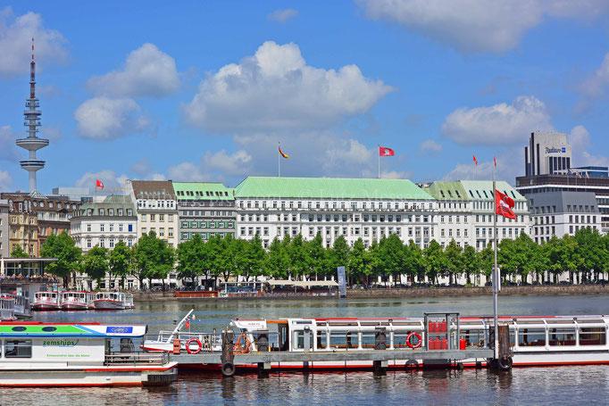 Hamburg 20