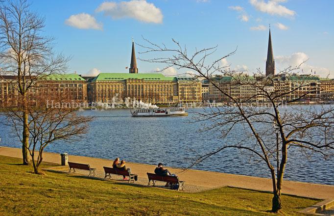 Hamburg - 6