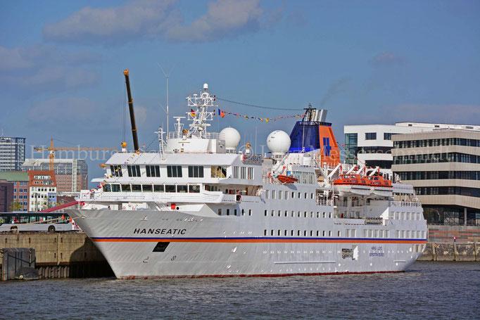Kreuzfahrtschiffe - 51