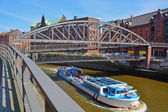 Kibbelstegbrücke(n)