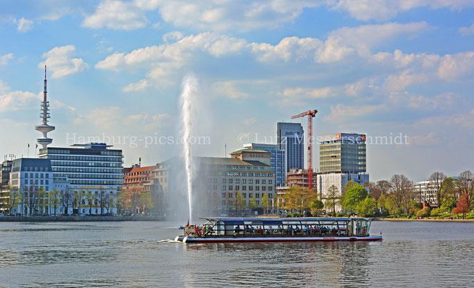 Hamburg - 17
