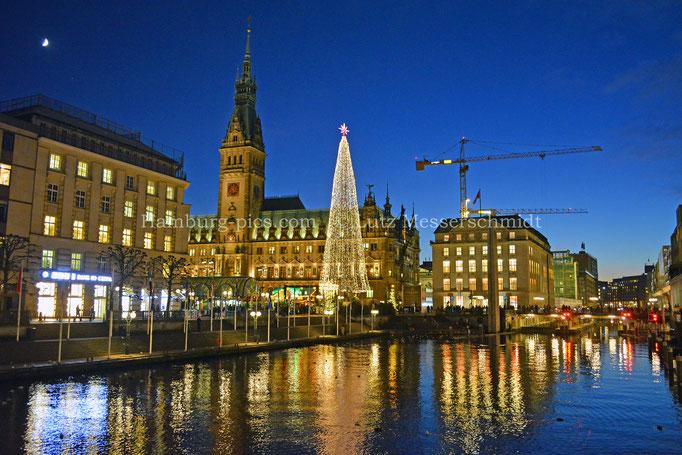 Hamburg - 82