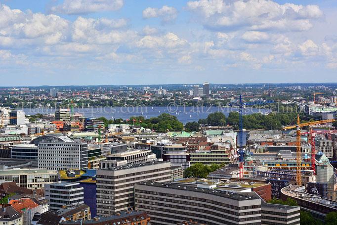 Hamburg 66