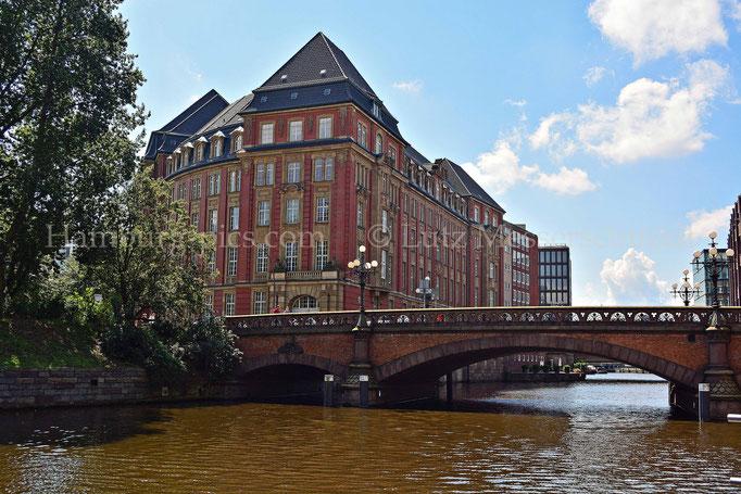 Hamburg 71
