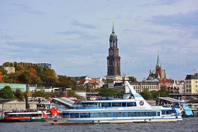 Hamburg 35