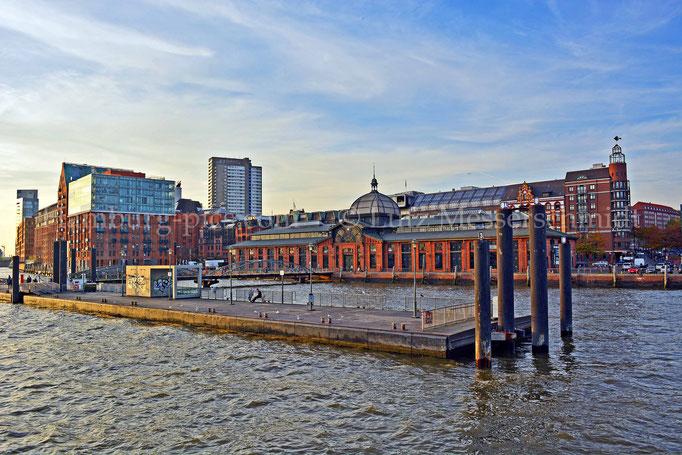 Hamburg - 48