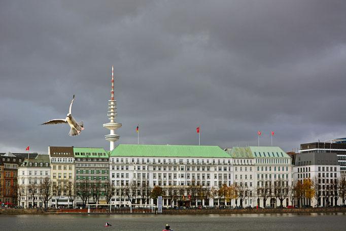 Hamburg - 19