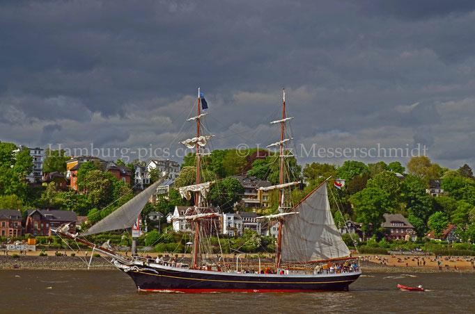 Segelschiffe - 8