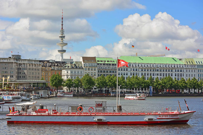Hamburg - 56