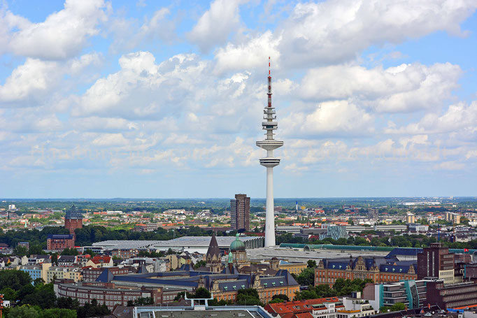 Hamburg - 60